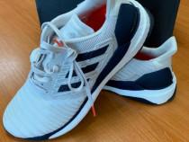 Adidas Solar Boost M / 44 - Pantofi sport alergare
