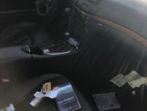 Interior/plansa bord Mercedes e220 w211