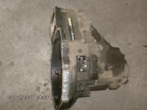 Cutie viteze manuala Saab 9-3 2.0SE Turbo 2000