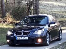 "BMW 525 E60 * FullOptions * PACHET ""M* Taxe la zi *Fiscal***"