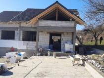 Casa Copacelu Ramnicu Valcea, Valcea la cheie