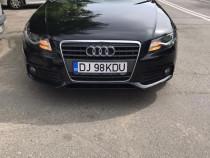 Audi A4B8 Proprietar!