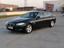 BMW 520d 184 cp 142.000 km accept variante auto
