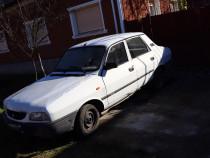 Dacia 1310 in stare buna de functionare