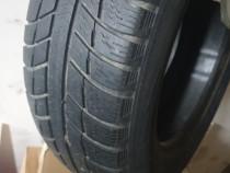 1 buc anvelopa iarna 195 65 15 Michelin