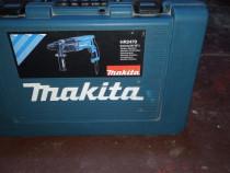 Rotopercutor Makita Hr 2470