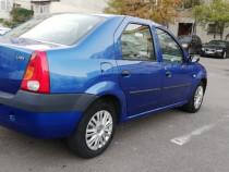 Dacia Logan 1.4 Benzina Full Opțiunii Acte plătite la zi