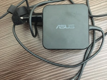 Router ASUS RT AC87U