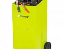 Robot Pornire Auto Proweld DFC-650A Profesional pt. Camioane