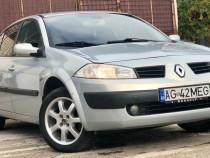 Renault megan2