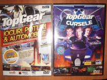 Top gear - 2 episoade