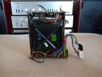 Transformator Grundig pt Amplificator. Din Grundig R 20.