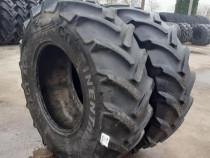 Anvelope 380/85R24 Continental cauciucuri sh agricultura