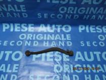 Bascule spate Mercedes M270 W163 2.7cdi