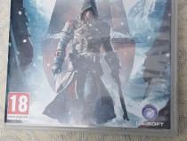 Assassin s Creed Rogue Ps3