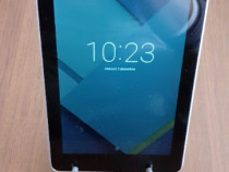 Google Nexus 7 (2012) 32GB WiFi + 3G