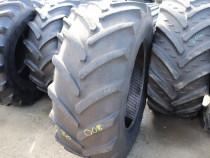 480/65r28 Michelin Cauciuc tractor second-hand