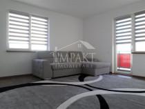 Apartament decomandat 2 camere in Floresti, Sesul de Sus