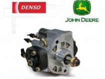 Pompe de injectie DENSO pentru John Deere