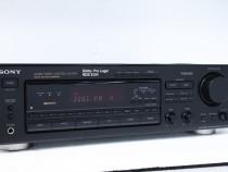 Statie Sony STR-D565