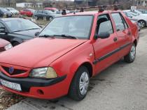 Dacia Solenza,1.4Benzina,2006,Finantare Rate