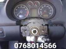 Repar contact blocat Vw Skoda Seat Audi la domiciliu