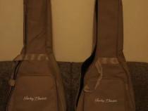 Husa (gigbag, geanta) pentru chitare acustice