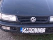 VW passat combi din 94 1,6 benzina sau schimburi