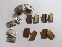 4 perechi butoni, vechi - pt colectionari