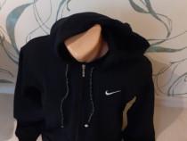 Hanorace Nike