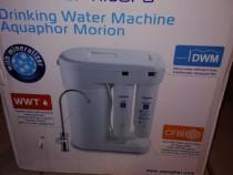 Filtru apă potabilă Aquaphor Morion