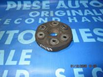 Flansa cardan BMW E83 X3 2.0d; 7542238