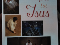 "Volumul ""Viața lui Isus"""