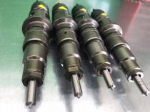 Injectoare Man TGA 0445120044