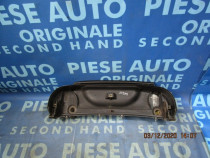 Carcase filtru polen BMW E83 X3; 3450924