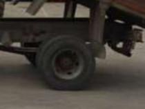 Punte spate MAN LE 8.180 motor 4580 cmc 130 kw