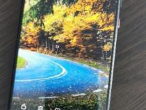 Huawei P10 dual sim stare impecabila