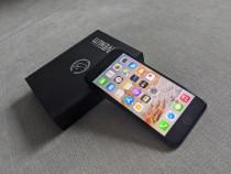 IPhone 7 128gb neverlocked 100% original BONUS: Folie + Husa