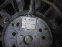 Electroventilator Opel Astra H 1.7dth 101 cp cod 0130303304