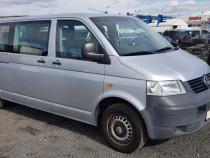 VW Transporter T5 9 locuri 1.9 TDi