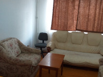 Apartament 3 camere Bd. Dacia, etaj 2