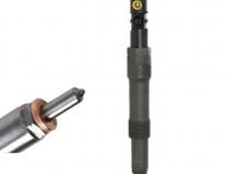 Injectoare FORD Mondeo JAGUAR 2.0 TDCI