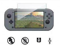 Folie protectie ecran consola Nintendo Switch Lite