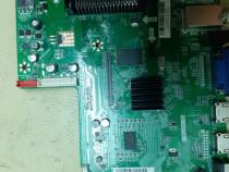 Modul T.ms6308.702;mip550d-dx2