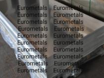 Tabla aluminiu lisa Tabla aluminiu stucco striata perforata