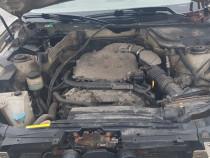 Piese Infiniti FX35 4WD din 2004, motor VQ35DE