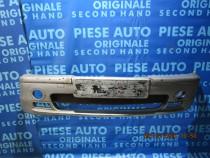 Bara fata BMW E46 2001