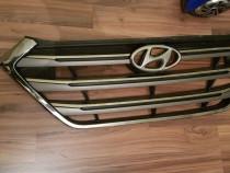 Grila Hyundai Tucson model dupa 2015 cod 86351-D7100