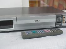 Video recorder VHS Sharp VC-ME80 Stereo Hi-Fi