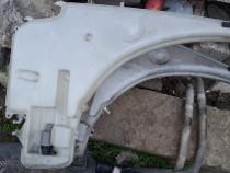 Vas lichid parbriz stropgel BMW E87 E81 E90 E91